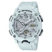 Casio G-shock GA-2000S-7AER