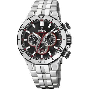 "Festina ""Chrono Bike"" – F20448/4"