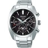 Seiko Astron SSH021J1