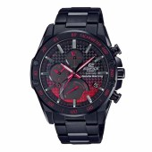 Casio Edifice EQB-1000HR-1AER