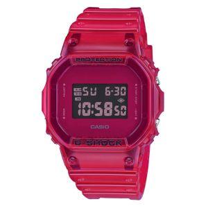 Casio G-Shock / DW-5600SB-4ER