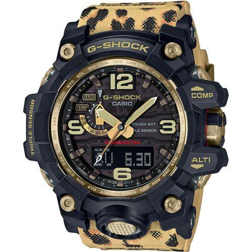 G-shock GWG-1000WLP-1AER