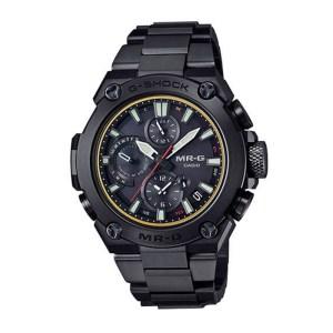 G-Shock MRG-B1000B-1ADR