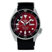 Reloj Seiko 5 Sports SRPE83K1