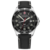 Victorinox Fieldforce GMT V241895