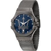 Maserati Potenza R8853108005