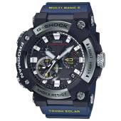 GWF-A1000-1A2 | G-Shock Frogman