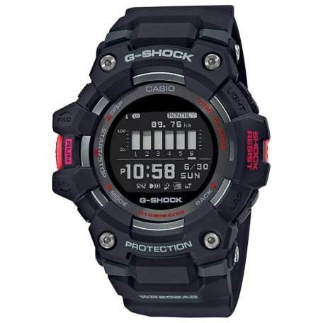 Reloj G-Shock gbd-100-1er