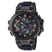 G-Shock MTG-B1000TJ-1AER
