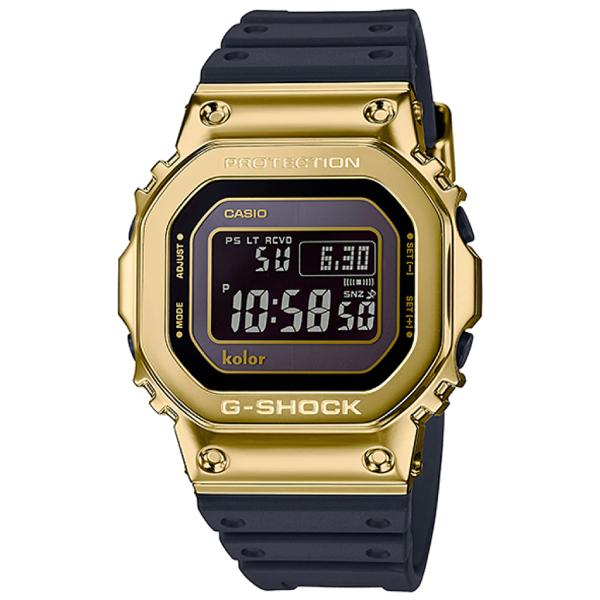 g-shock GMW-B5000, Todos los modelos G-Shock GMW-B5000!!!