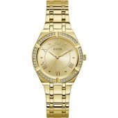 guess-cosmo-gw0033l2