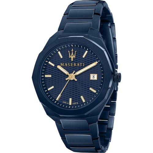 maserati blue edition r8853141001
