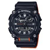G-Shock GA-900C-1A4ER