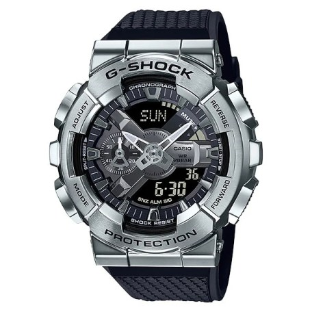 G-Shock GM-110-1AER
