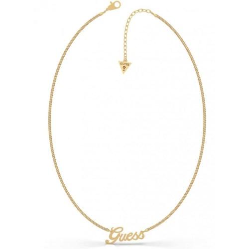 collar guess UBN79077