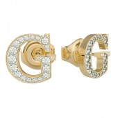 pendientes guess ube79110