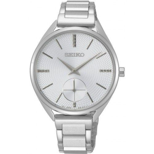 Seiko Ladies SRKZ53P1
