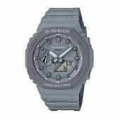 G-Shock GA-2110ET-8AER