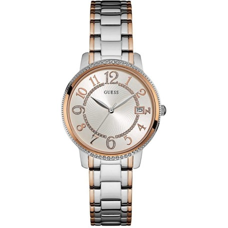RELOJ GUESS WATCHES LADIES KISMET W0929L3