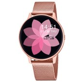 Reloj Lotus Smartime 50015/1