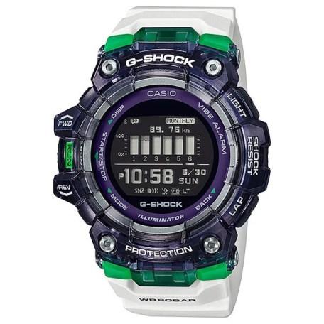 Reloj G-Shock GBD-100SM-1A7ER