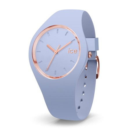 Reloj Ice Watch IC015333