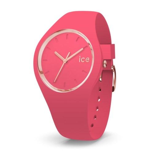Reloj Ice Watch IC015335