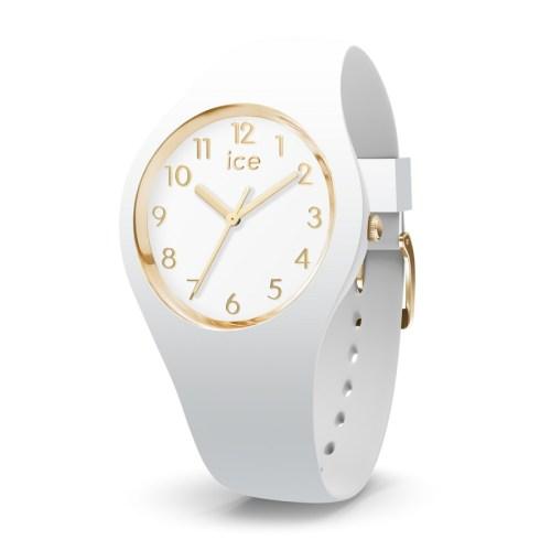 Reloj Ice Watch IC015339