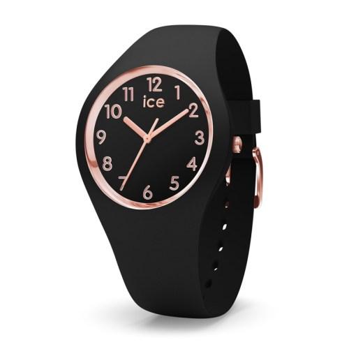 Reloj Ice Watch IC015340