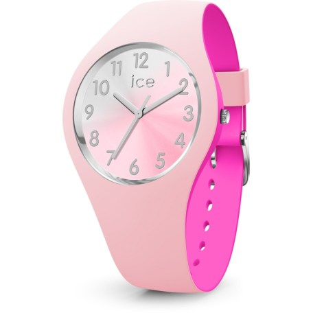 Reloj Ice Watch ICO16979