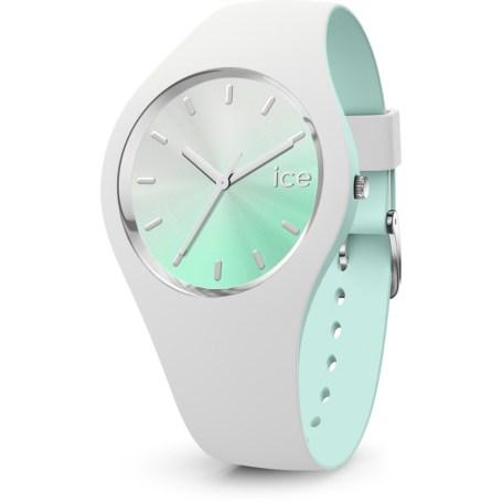 Reloj Ice Watch ICO16984