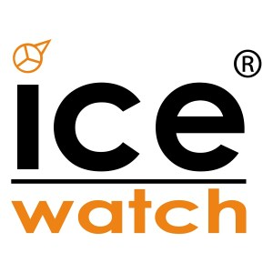 logo ice watch