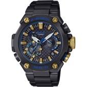 Reloj G-Shock MRG-B2000B-1ADR