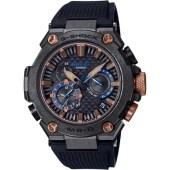 Reloj G-Shock MRG-B2000R-1ADR