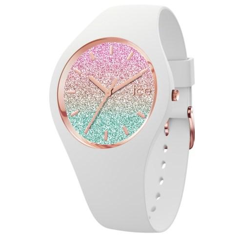 Reloj Ice Watch IC016902