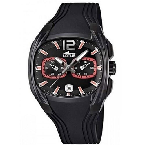 Reloj Lotus 15757/6