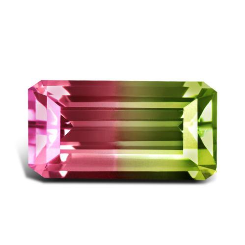 piedras preciosas más valiosas, Las 20 piedras preciosas más valiosas del mundo!