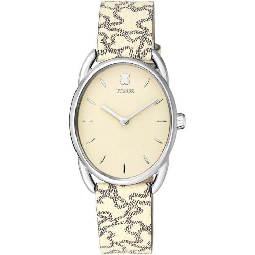 Reloj Tous Dai 100350435