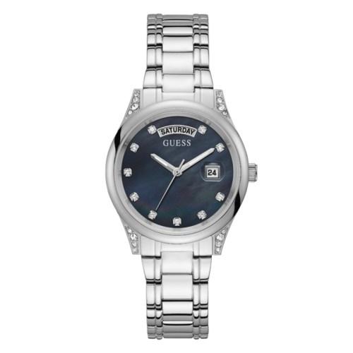 Reloj Guess Aura GW0047L1