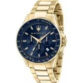 Reloj Maserati Sfida R8873640008