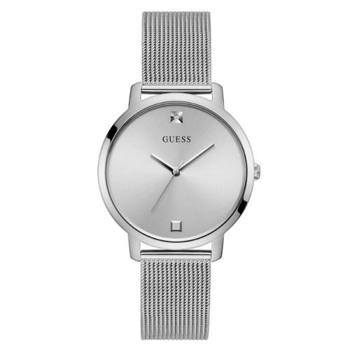 reloj guess ladies nova GW0243L1
