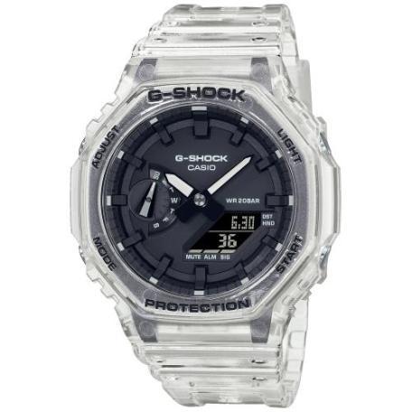 Reloj Casio G-Shock GA-2100SKE-7AER