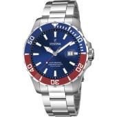 Reloj Festina Automatic F20531/5