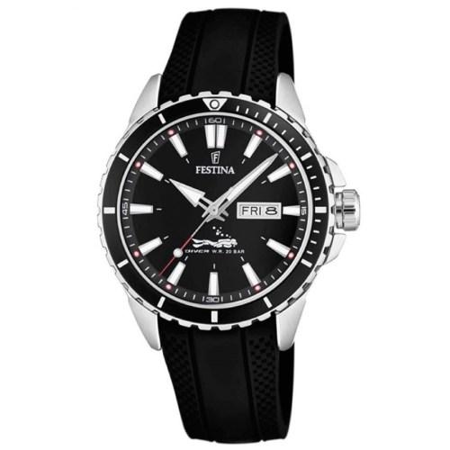 Reloj Festina The Originals F20378/1