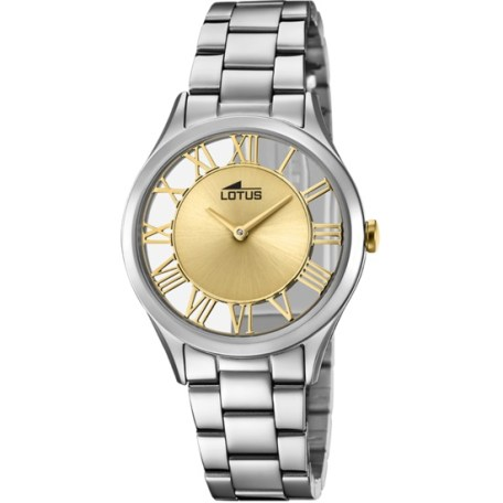 Reloj Lotus 18395/2