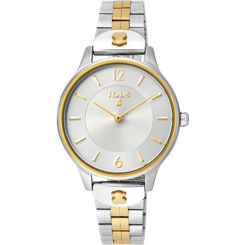 Reloj Tous Len 100350425