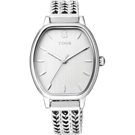 Reloj Tous Ossier 100350405