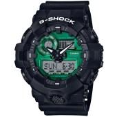 Reloj G-Shock GA-700MG-1AER