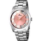 Reloj Lotus Trendy 18122/1