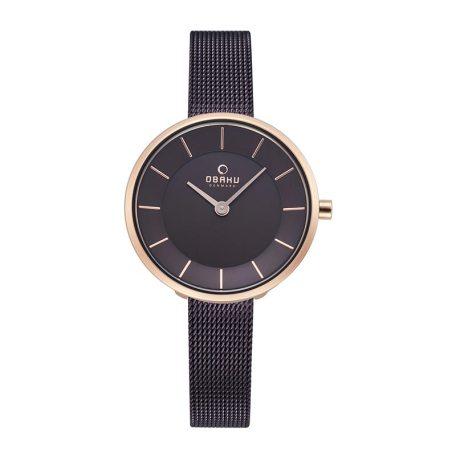 Reloj Obaku V226LXVNMN